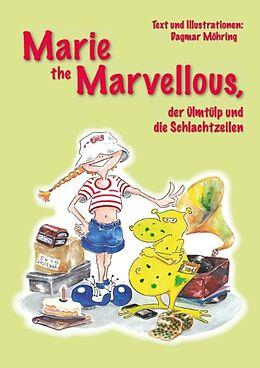Cover: https://exlibris.azureedge.net/covers/9783/7504/8130/5/9783750481305xl.jpg