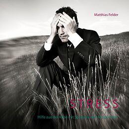E-Book (epub) Stress von Matthias Felder