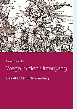 Cover: https://exlibris.azureedge.net/covers/9783/7504/9883/9/9783750498839xl.jpg