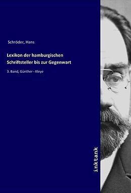 Cover: https://exlibris.azureedge.net/covers/9783/7509/0020/2/9783750900202xl.jpg