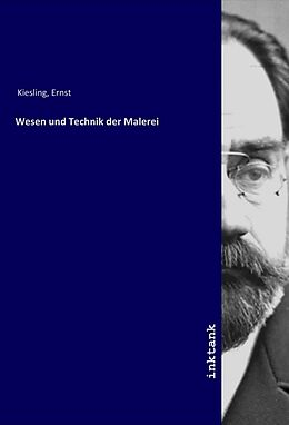 Cover: https://exlibris.azureedge.net/covers/9783/7509/0158/2/9783750901582xl.jpg