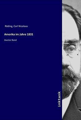 Cover: https://exlibris.azureedge.net/covers/9783/7509/0716/4/9783750907164xl.jpg