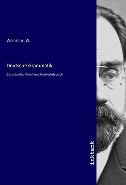 Cover: https://exlibris.azureedge.net/covers/9783/7509/1843/6/9783750918436xl.jpg