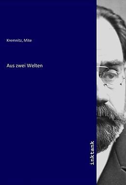 Cover: https://exlibris.azureedge.net/covers/9783/7509/2186/3/9783750921863xl.jpg