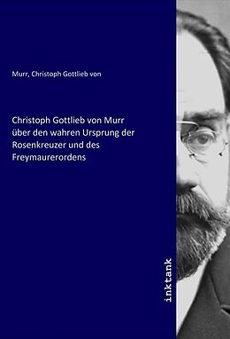 Cover: https://exlibris.azureedge.net/covers/9783/7509/2819/0/9783750928190xl.jpg
