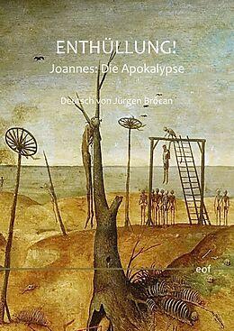 Cover: https://exlibris.azureedge.net/covers/9783/7519/1458/1/9783751914581xl.jpg