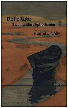 Cover: https://exlibris.azureedge.net/covers/9783/7519/1550/2/9783751915502xl.jpg