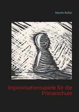Cover: https://exlibris.azureedge.net/covers/9783/7519/1842/8/9783751918428xl.jpg