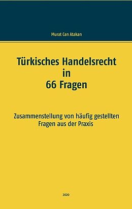 Cover: https://exlibris.azureedge.net/covers/9783/7519/3368/1/9783751933681xl.jpg