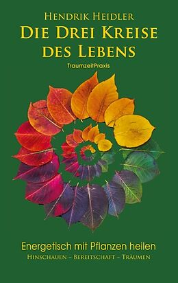 Cover: https://exlibris.azureedge.net/covers/9783/7519/3378/0/9783751933780xl.jpg
