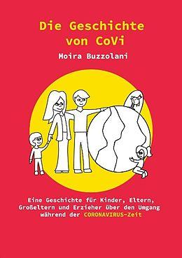 Cover: https://exlibris.azureedge.net/covers/9783/7519/4956/9/9783751949569xl.jpg