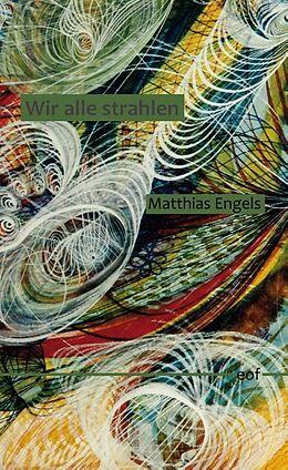 Cover: https://exlibris.azureedge.net/covers/9783/7519/5261/3/9783751952613xl.jpg