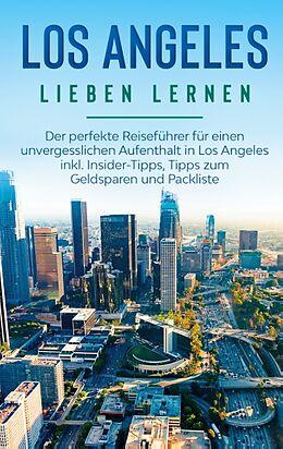 Cover: https://exlibris.azureedge.net/covers/9783/7519/7194/2/9783751971942xl.jpg