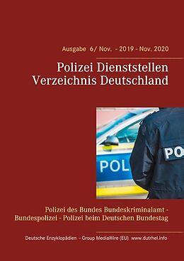 Cover: https://exlibris.azureedge.net/covers/9783/7519/7752/4/9783751977524xl.jpg
