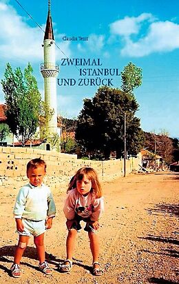 Cover: https://exlibris.azureedge.net/covers/9783/7519/8135/4/9783751981354xl.jpg