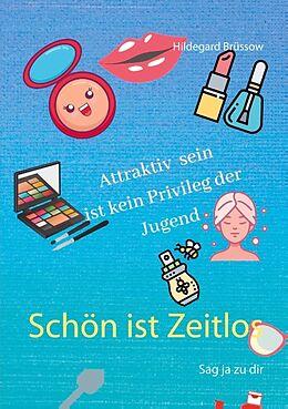 Cover: https://exlibris.azureedge.net/covers/9783/7519/8332/7/9783751983327xl.jpg