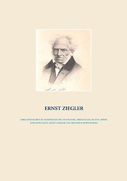 Cover: https://exlibris.azureedge.net/covers/9783/7519/8493/5/9783751984935xl.jpg