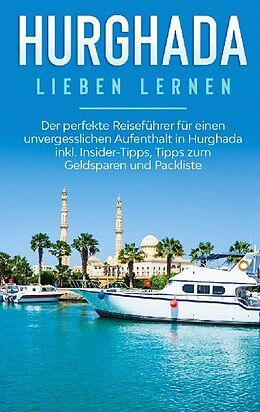 Cover: https://exlibris.azureedge.net/covers/9783/7519/9335/7/9783751993357xl.jpg