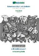Cover: https://exlibris.azureedge.net/covers/9783/7522/5009/1/9783752250091xl.jpg