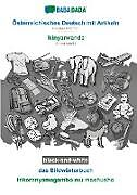 Cover: https://exlibris.azureedge.net/covers/9783/7522/6179/0/9783752261790xl.jpg