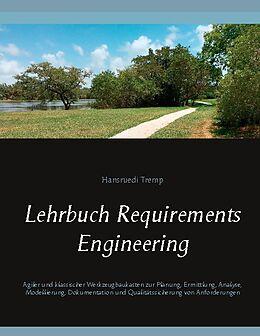Cover: https://exlibris.azureedge.net/covers/9783/7526/0249/4/9783752602494xl.jpg