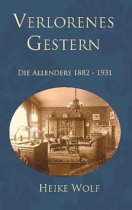 Cover: https://exlibris.azureedge.net/covers/9783/7526/0791/8/9783752607918xl.jpg