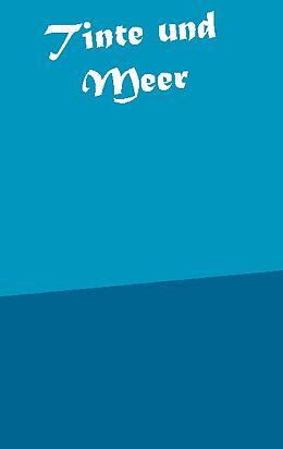 Cover: https://exlibris.azureedge.net/covers/9783/7526/0882/3/9783752608823xl.jpg