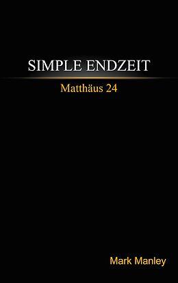 Cover: https://exlibris.azureedge.net/covers/9783/7526/1564/7/9783752615647xl.jpg