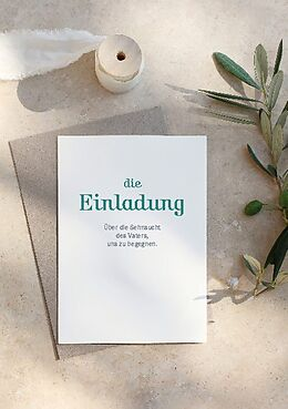 Cover: https://exlibris.azureedge.net/covers/9783/7526/2489/2/9783752624892xl.jpg