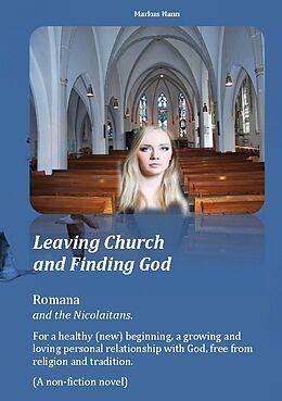 Cover: https://exlibris.azureedge.net/covers/9783/7526/2564/6/9783752625646xl.jpg