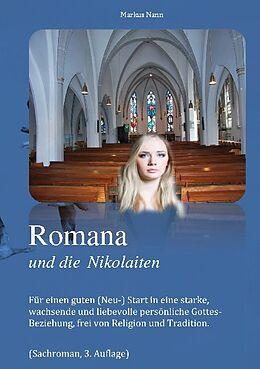 Cover: https://exlibris.azureedge.net/covers/9783/7526/2885/2/9783752628852xl.jpg