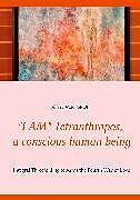 Cover: https://exlibris.azureedge.net/covers/9783/7526/3571/3/9783752635713xl.jpg
