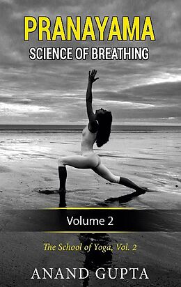 Cover: https://exlibris.azureedge.net/covers/9783/7526/3986/5/9783752639865xl.jpg