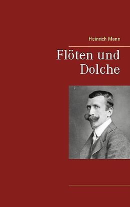 Cover: https://exlibris.azureedge.net/covers/9783/7526/4765/5/9783752647655xl.jpg
