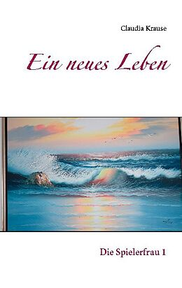Cover: https://exlibris.azureedge.net/covers/9783/7526/6082/1/9783752660821xl.jpg