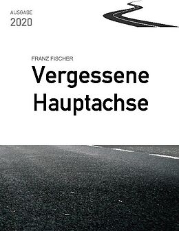 Cover: https://exlibris.azureedge.net/covers/9783/7526/6238/2/9783752662382xl.jpg