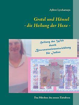 Cover: https://exlibris.azureedge.net/covers/9783/7526/7365/4/9783752673654xl.jpg