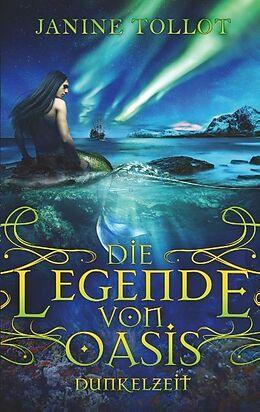 Cover: https://exlibris.azureedge.net/covers/9783/7528/0445/4/9783752804454xl.jpg