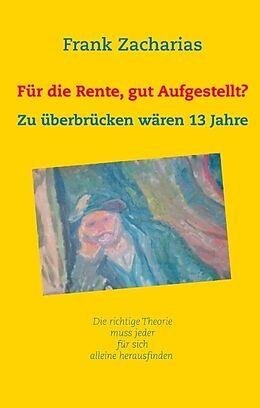Cover: https://exlibris.azureedge.net/covers/9783/7528/0580/2/9783752805802xl.jpg