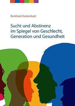 Cover: https://exlibris.azureedge.net/covers/9783/7528/0631/1/9783752806311xl.jpg