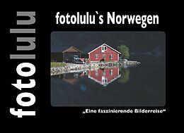 Cover: https://exlibris.azureedge.net/covers/9783/7528/0643/4/9783752806434xl.jpg