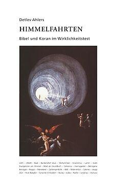 Cover: https://exlibris.azureedge.net/covers/9783/7528/0817/9/9783752808179xl.jpg