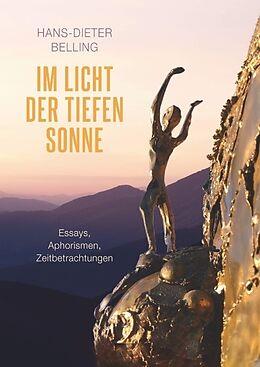 Cover: https://exlibris.azureedge.net/covers/9783/7528/0929/9/9783752809299xl.jpg