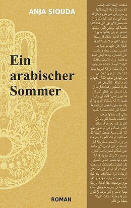 Cover: https://exlibris.azureedge.net/covers/9783/7528/0974/9/9783752809749xl.jpg
