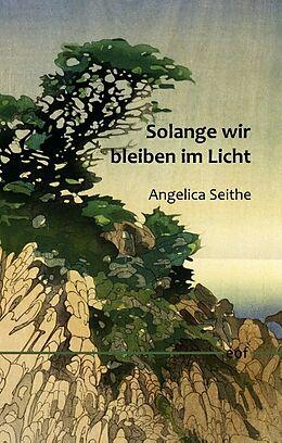 Cover: https://exlibris.azureedge.net/covers/9783/7528/1351/7/9783752813517xl.jpg