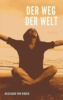 Cover: https://exlibris.azureedge.net/covers/9783/7528/1388/3/9783752813883xl.jpg