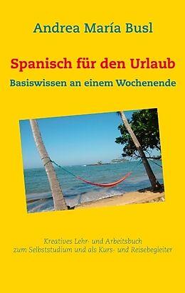 Cover: https://exlibris.azureedge.net/covers/9783/7528/1399/9/9783752813999xl.jpg