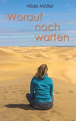 Cover: https://exlibris.azureedge.net/covers/9783/7528/1459/0/9783752814590xl.jpg