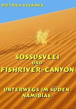 Cover: https://exlibris.azureedge.net/covers/9783/7528/1633/4/9783752816334xl.jpg
