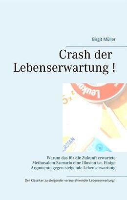 Cover: https://exlibris.azureedge.net/covers/9783/7528/1699/0/9783752816990xl.jpg